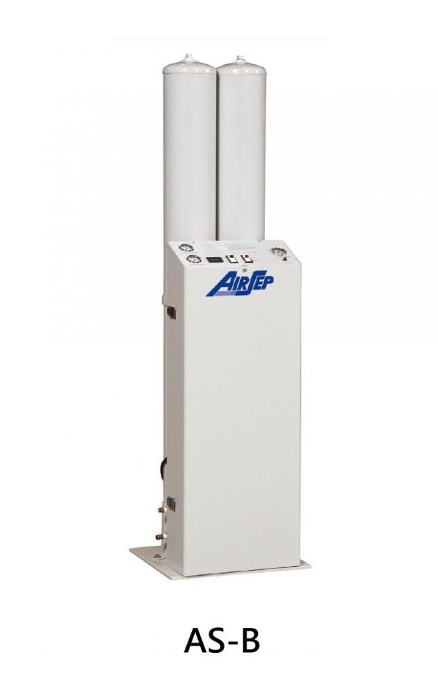 AirSep氧氣機 2