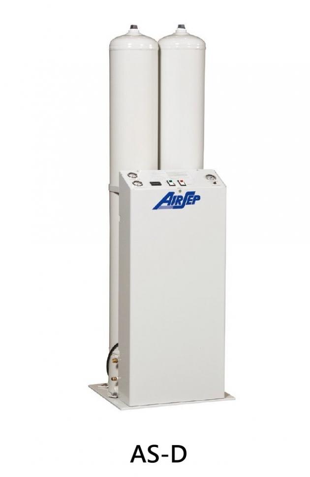AirSep氧氣機 3