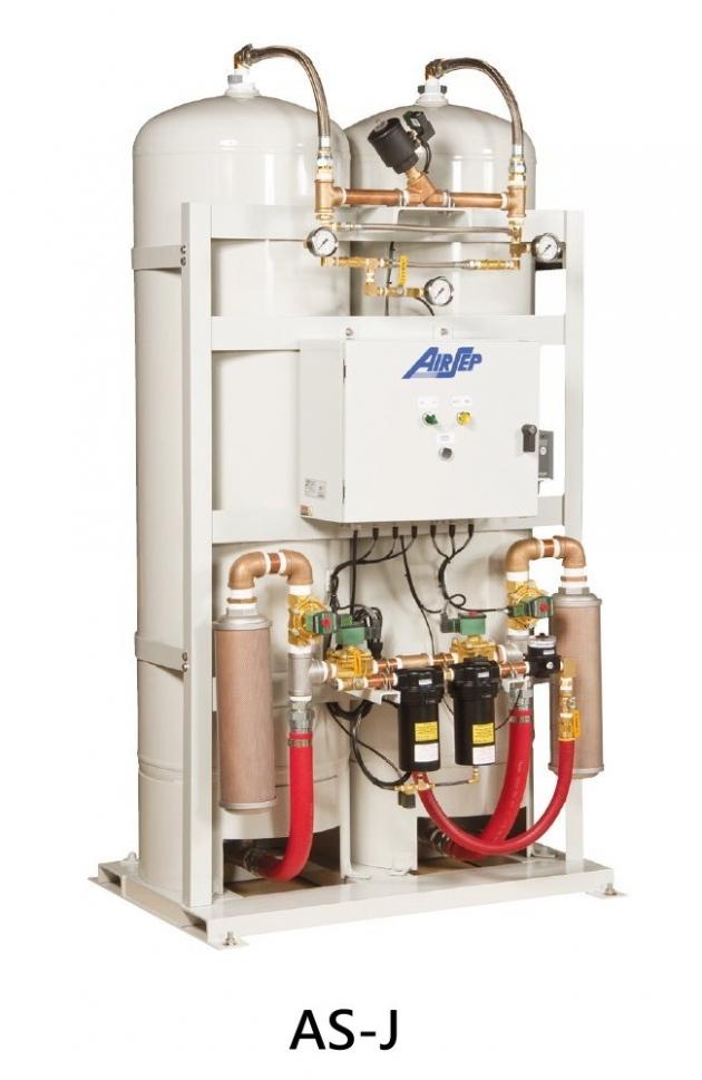 AirSep氧氣機 6