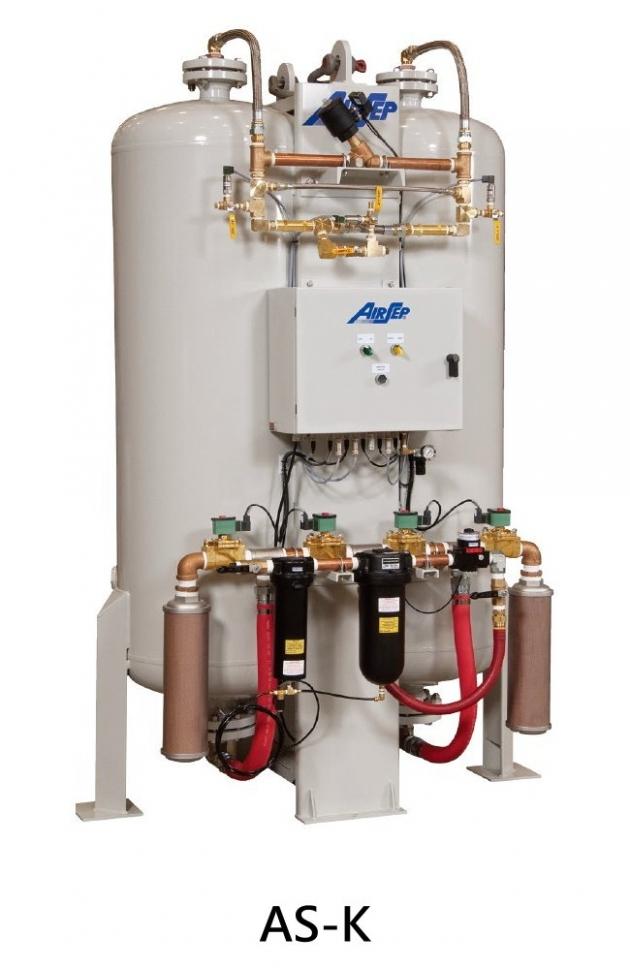 AirSep氧氣機 7