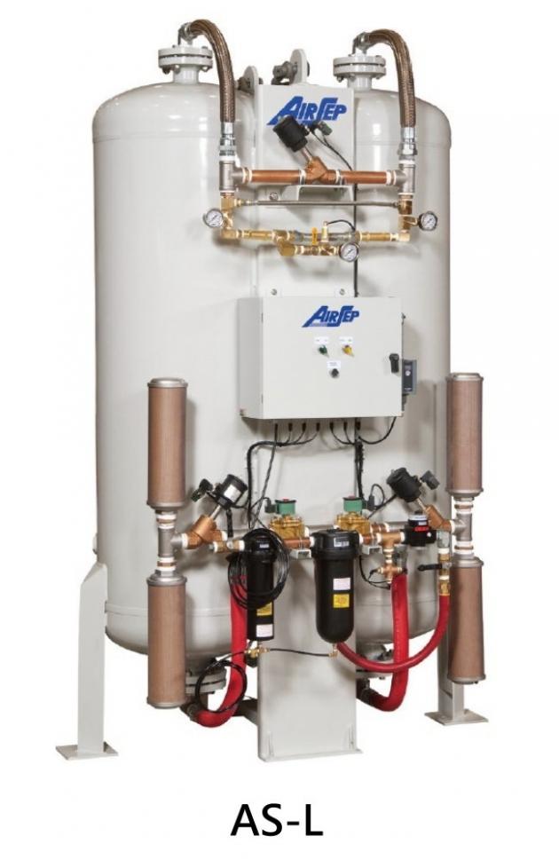 AirSep氧氣機 8